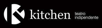 08-KitchenOrizz-Nero-small-