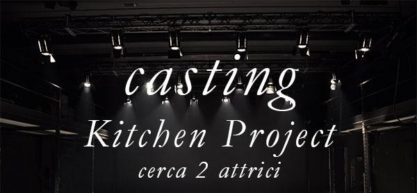 Casting-2-attrici