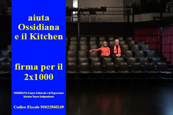 Firma-per-il-2x1000-Versione2-600x400px