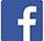 Logo-facebook-30px