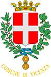 LogoComuneVI-perweb