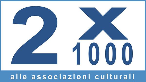 Logo_2x1000-600px