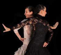 01/12/2012 Barbablù<br />Compagnia unYdos