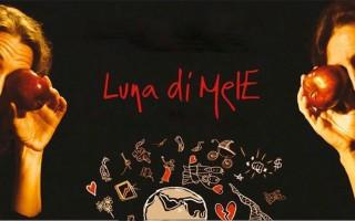 20/10/12 Luna e l&#8217;Altra teatro<br />Luna di Mele