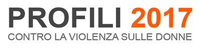 LogoProfili2017-400x99