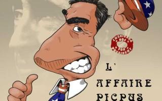 <strong>sabato 19/10/2013<br />domenica 20/10/2013</strong><br />Enrico Bonavera  &#8211;  L&#8217;affaire Picpus