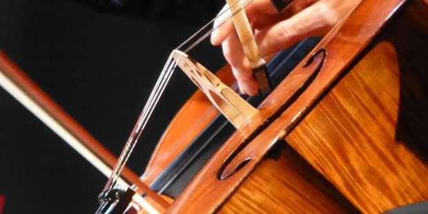domenica 17/11/2013<br />Quartetto Maffei &#038; Co.<br />Un&#8217;ora di musica &#8211; Primo incontro
