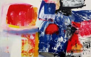 giovedì 24/10/2013<br />ARTE &#038; DRINK<br />primo incontro<br />Incontri sull&#8217;arte contemporanea