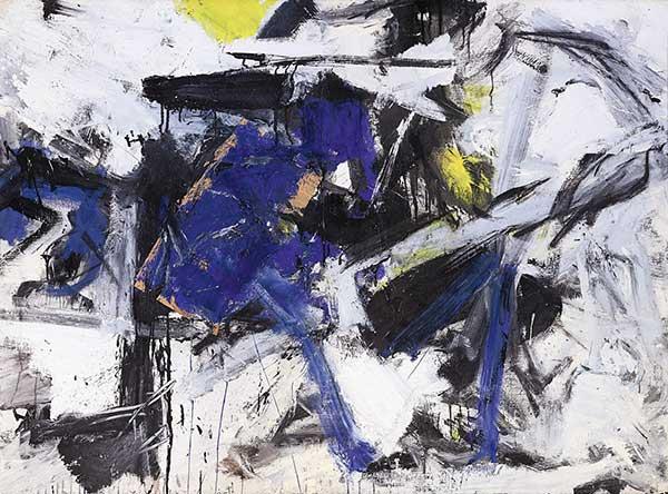 giovedì 27/03/2014<br />ARTE &#038; DRINK-quinto incontro<br />Incontri sull&#8217;arte contemporanea