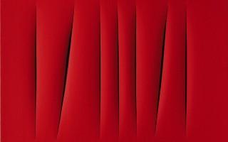 <strong>giovedì 17/04/2014<br />ARTE &#038; DRINK</strong>-sesto incontro<br />Incontri sull&#8217;arte contemporanea