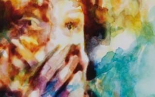 periodo 14-25/11/2014<br />PROGETTO PROFILI<br />collaborazione Kitchen Teatro Indipendente-Spazio Bixio-Donna Chiama Donna-Comune di Vicenza