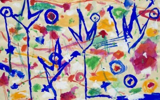 giovedì 30/10/2014<br />ARTE &#038; DRINK<br />Incontri sull&#8217;arte contemporanea<br />secondo incontro &#8211; LA TRANSAVANGUARDIA