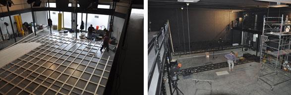teatro-buildingUp