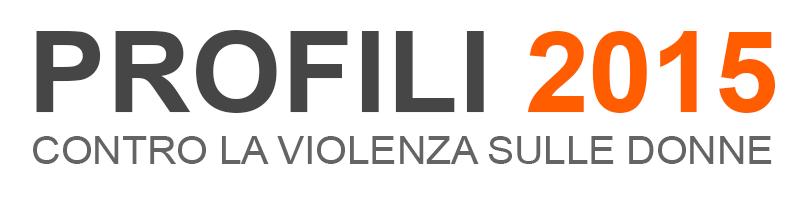 LogoProfili2015