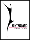 Logo-Hinterland-Bordino