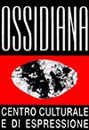 LogoOssidianaRosso-100px
