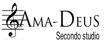 350-Ama-Deus-Secondo-studio