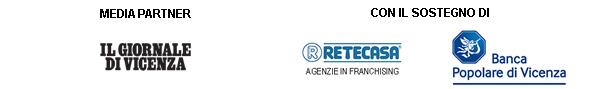 Immagine-per-SITO-sponsor2