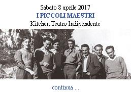 PiccoliMaestri-258