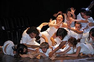Teatro1-300px