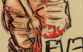 Eve – Cabaret femminicida