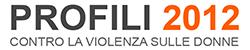 LogoProfili2012-250x50px