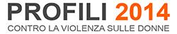 LogoProfili2014-250x50