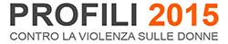 LogoProfili2015-250x50px