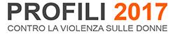 LogoProfili2017-250x50