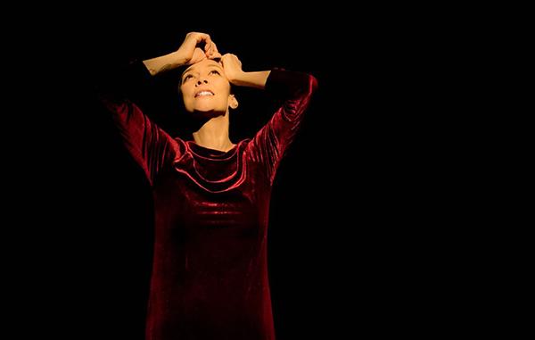09/02/2019<br />Teatro de linutile<br />MARIA STUARDA