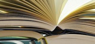 <strong>BEATO CHI LEGGE</strong><br />il piacere di leggere