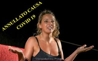21/03/2020<br />Chiara Becchimanzi<br />PRINCIPESSE E SFUMATURE<br />ANNULLATO causa Covid 19