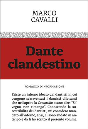 Dante-clandestino_MarcoCavalli_300px