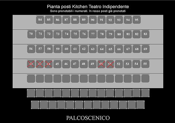 LayoutTeatro-Pianta-Posti-OccAbb-perweb600px