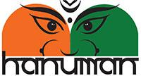 Logo-Hanuman200px