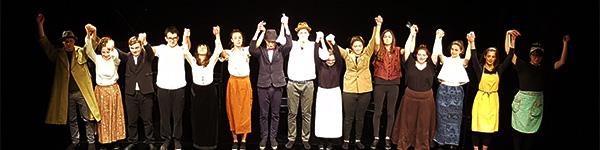 Teatro-giovani-2019-600x150