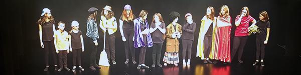 Teatro-ragazzi2019-600x150