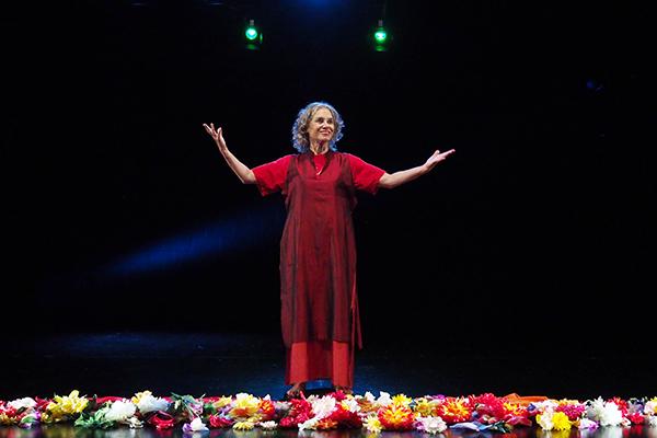 9 e 10/10/2021<br />Le storie di Franca<br /><strong>I COLORI RITROVATI</strong><br /><font color=#00af00>teatro ragazzi</font>