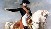 Waterloo-2-Napoleone-200px